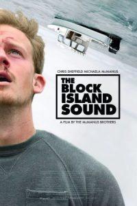 block island sound 2020