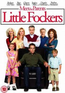 ดูหนัง เขยซ่าส์ หลานเฟี้ยว ขอเปรี้ยวพ่อตา ภาค 3 (2010) Little Fockers HD เต็มเรื่อง