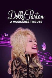 Dolly Parton: A MusiCares Tribute (2021) ดูหนังใหม่แนะนำ Netflix