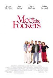 ดูหนัง ดูหนังฟรีออนไลน์ พ่อตาแสบ ป่วนบ้านเขยซ่าส์ ภาค 2 (2004) Meet the Fockers พากย์ไทย