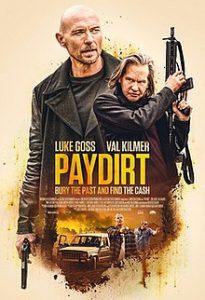 ดูหนัง Paydirt (2020) เต็มเรื่อง