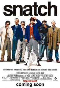 ดูหนัง Snatch (2000) ทีเอ็งข้าไม่ว่า ทีข้าเอ็งอย่าโวย เต็มเรื่อง