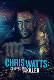 ดูหนังอาชญากรรม Chris Watts Confessions of a Killer (2020) เต็มเรื่อง