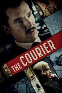 ดูหนัง The Courier (2020) คนอัจฉริยะฝ่าสมรภูมิรบ
