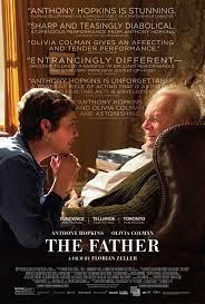 ดูหนังดราม่า The Father (2020) ดูหนังฟรี HD เต็มเรื่อง
