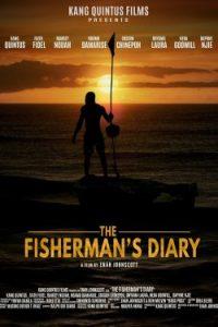 ดูหนังดราม่า The Fisherman's Diary (2020) บันทึกคนหาปลา ซับไทย