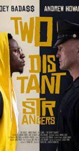 ดูหนังสั้น Two Distant Strangers หนึ่งวันอันตราย Netflix เต็มเรื่อง