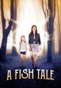 ดูหนัง A Fish Tale (2017)