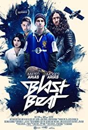 หนังดราม่า Blast Beat (2020) HD ซับไทยเต็มเรื่อง ดูหนังออนไลน์