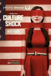 ดูหนังดราม่า Culture Shock (2019) ข้ามแดนไปหลอน HD เต็มเรื่อง