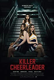Killer Cheerleader (2020) เต็มเรื่องมาสเตอร์ ดูหนังฟรี movie2ufree.com