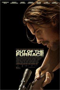 ดูหนังฝรั่ง Out of the Furnace (2013) ล่าทวงยุติธรรม เต็มเรื่อง