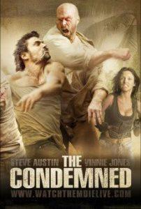 ดูหนัง The Condemned (2007) เกมล่าคนทรชนเดนตาย เต็มเรื่องพากย์ไทย