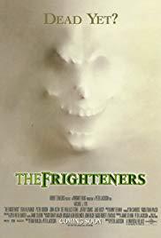 ดูหนังสยองขวัญ The Frighteners (1996) สามผีสี่เผ่าเขย่าโลก พากย์ไทยเต็มเรื่อง