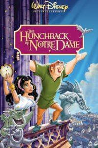 ดูหนังการ์ตูน The Hunchback of Notre Dame (1996) คนค่อมแห่งนอเทรอดาม เต็มเรื่อง