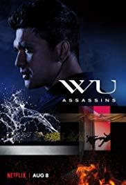 Wu Assassins Season 1 (2019) นักฆ่าล่าล้ำยุทธ | Netflix