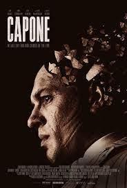 ดูหนังอาชญากรรม Capone (2020) คาโปน ดูหนังออนไลน์ฟรีชัด 4K ไม่มีโฆษณา
