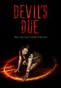 Devil's Due (2014) ผีทวงร่าง HD เต็มเรื่อง เว็บดูหนังฟรีชัด 4K