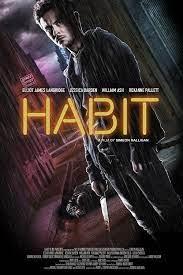 ดูหนังฟรีออนไลน์ Habit (2017) รักซ่อนร้าย