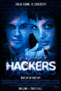 Hackers (1995) เจาะรหัสอัจฉริยะ ดูหนังแฮกเกอร์ พากย์ไทยเต็มเรื่องฟรี