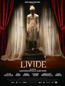ดูหนังสยองขวัญ Livid (2011) บ้านซ่อนปีศาจ HD พากย์ไทยเต็มเรื่อง