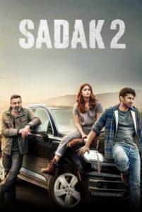 ดูหนังอินเดีย Sadak 2 (2020) พากย์ไทยเต็มเรื่อง