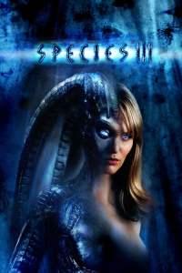 ดูหนังสยองขวัญ Species III (2004) สปีชี่ส์ 3 สายพันธุ์มฤตยู กำเนิดใหม่พันธุ์นรก