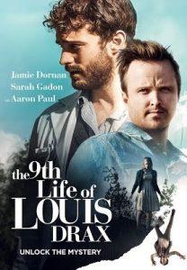 ดูหนังระทึกขวัญ The 9th Life of Louis Drax ชีวิตที่ 9 ของหลุยส์ ดรากซ์ เต็มเรื่อง