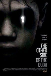 The Other Side of the Door (2016) ดิ อาเธอร์ ไซด์ ออฟ เดอะ ดอร์ เต็มเรื่อง