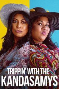 Trippin' With The Kandasamys (2021) ทริปป่วนกับบ้านกันดาสามิส   Netflix