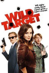 ดูหนังอาชญากรรม Wild Target (2010) โจรสาวแสบซ่าส์ เจอะนักฆ่ากลับใจ เต็มเรื่องดูฟรี
