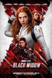 ดูหนัง Black Widow (2021) แบล็ค วิโดว์ HD เต็มเรื่อง
