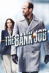 ดูหนังออนไลน์ฟรี The Bank Job (2008) เดอะแบงค์จ็อบ เปิดตำนานปล้นบันลือโลก