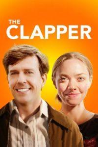 The Clapper (2017) | Netflix