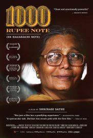 ดูหนังอินเดีย 1000 Rupee Note (2014) พลิกชีวิตพันรูปี