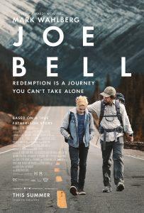 ดูหนังฝรั่ง Joe Bell (2020)