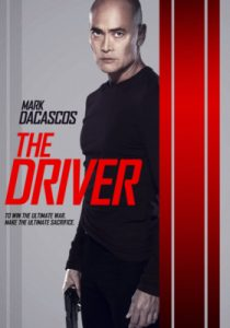 ดูหนัง The Driver (2019) ฝ่าซอมบี้หนีเมืองนรก