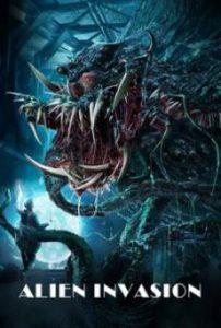 ดูหนังใหม่ Alien Invasion (2020) HD ซับไทยเต็มเรื่อง ดูหนังฟรีออนไลน์