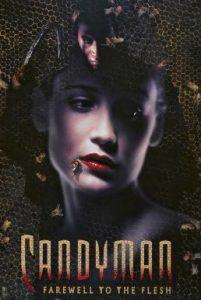 Candyman: Farewell to the Flesh (1995) แคนดี้แมน: ผีตะขอเหล็ก