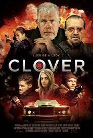 ดูหนัง Clover (2020) HD ซับไทยเต็มเรื่อง ดูหนังฟรีออนไลน์