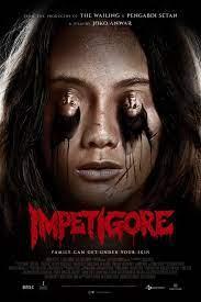 ดูหนัง Impetigore (2019) บ้านเกิดปีศาจ เต็มเรื่อง HD ดูหนังฟรีออนไลน์