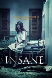 ดูหนัง Insane (2016) เกมลวงหลอน HD ซับไทยเต็มเรื่อง ดูหนังออนไลน์