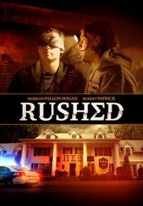 ดูหนัง Rushed (2021) ซับไทยเต็มเรื่อง