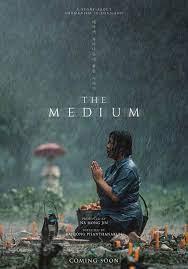ดูหนัง ร่างทรง (2021) The Medium HD เต็มเรื่อง หนังผีไทยออนไลน์