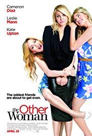 ดูหนัง The Other Woman (2014) แผนเด็ดหัวผู้ชายตัวแสบ HD เต็มเรื่อง มาสเตอร์
