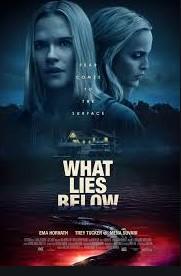 ดูหนังใหม่ What Lies Below (2020) ซ่อนเสน่หา HD เต็มเรื่อง ดูฟรีออนไลน์