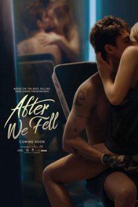 ดูหนัง After We Fell (2021) อาฟเตอร์ วี เฟล ซับไทย ดูฟรีเต็มเรื่อง