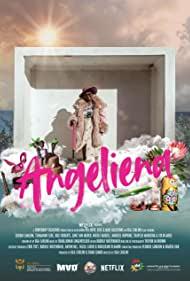 ดูหนัง Angeliena (2021) | Netflix ซับไทยเต็มเรื่อง ดูหนังฟรีออนไลน์
