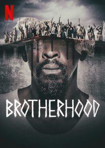 ดูซีรี่ย์ฝรั่ง Brotherhood (2019) ผ่าองค์กรบาป | Netflix ซับไทย