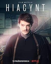 Operation Hyacinth (2021) ปฏิบัติการไฮยาซินธ์ | Netflix ดูหนังฟรีออนไลน์